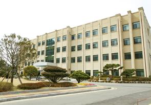 경상남도립양산노인전문병원